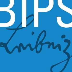BIPS_Logo_RGB_600dpi